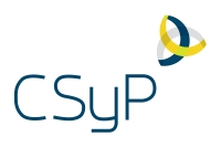 Chartered Security Professional (CSyP)