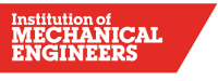 The Institute of Mechanical Engineers (IMECHE). The UKs largest professional body representing Mechanical Engineers and Chartered Engineers.